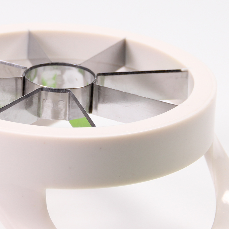 Apple-slicers-Mango-Slicer-Corers-tool-cut-fruit-Multi-function-stainless-steel-Fruit-Vegetable-Tools (1)
