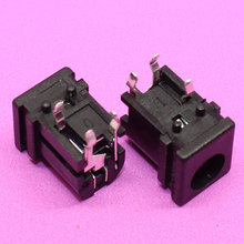100% NEW Brand dc power jack Common used Laptop DC Jack for Notebook
