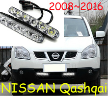 Qashqai daytime light,Sylphy fog light,LED,Free ship!2pcs,X-Trail daytime light,palatin,MURANO,Cefiro,Maxima