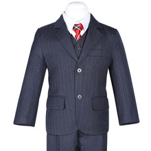 Nimble suit for boy Blazers Jackets For Baby boys suits for Weddings blazers for boys costume enfant garcon mariage jogging garc