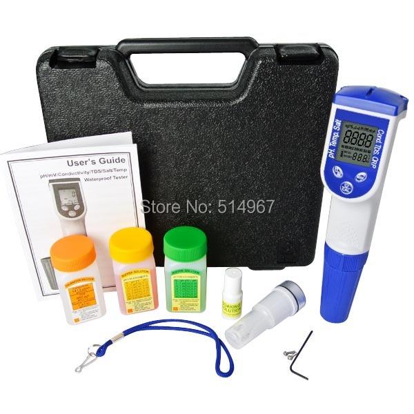 3-gain-express-gainexpress-pH-meter-M0199720-set