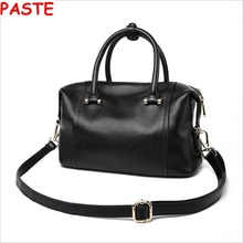 PASTE Promo women bags!women famous brands handbags High quality Women's bag 2017 new fashion Women messenger bag Crossbody bags(China)