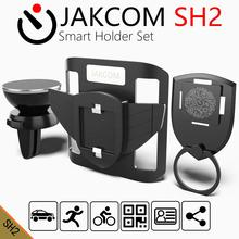 JAKCOM SH2 Smart Holder Set hot sale in Stands as 2dsll cewaal console(China)
