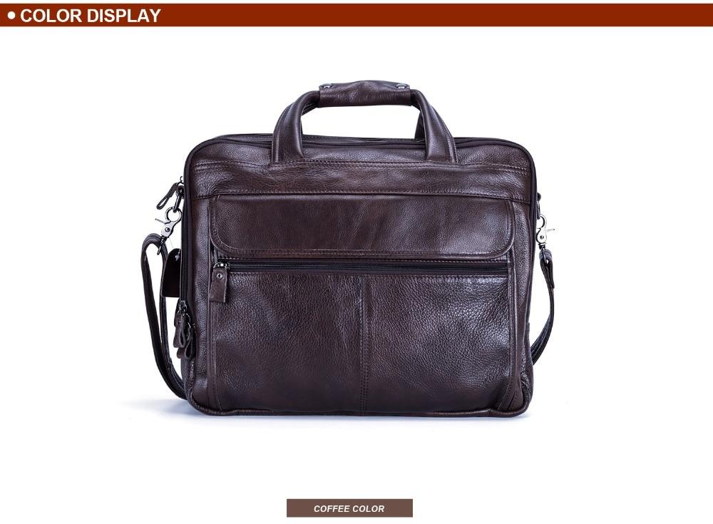 9912--Casual Business Briefcase Handbag_01 (7)