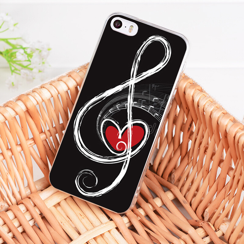 6 For GALAXY s5 mobile phone bag case
