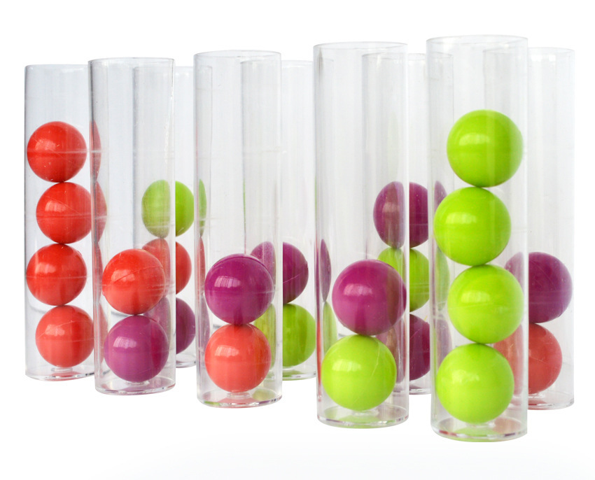 Crazy-Scientist-Test-Tube-Set-Logical-Thinking-Game-Kids-Children-Educational-Science-Toys (2)