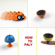 Amazing 5cm Mini Pull Back Car for Kids toys Vehicles With gyro function Christmas gift for 3 4 5 6 Year old  children kids