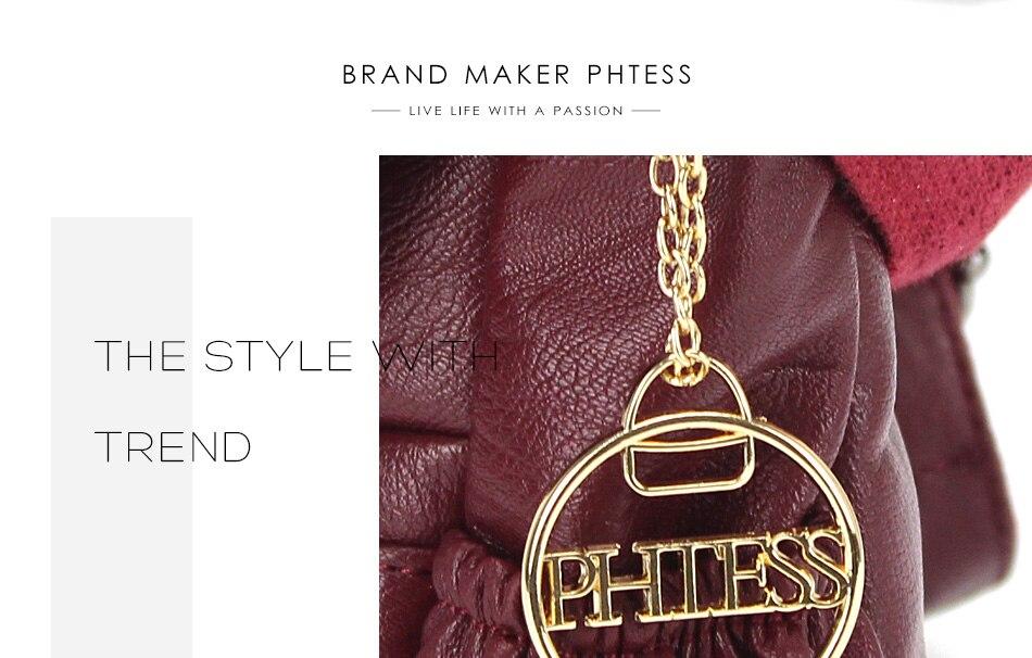 PHTESS-women-bags_19