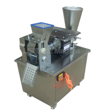 2017 hot sale 2.2kw 110v or 220v factory price automatic egg roll/spring roll maker chinese dumplings samosa making machine(China)