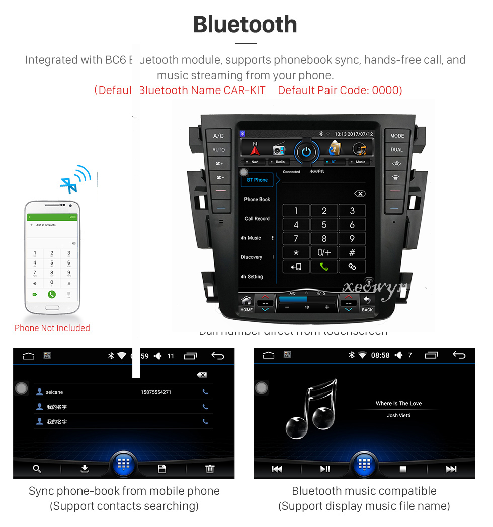10-Bluetooth