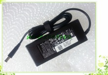 For Dell Latitude D600 D610 D620 D630 D800 D810 D820 D830 E5530 E5540 E6220 E6230 E6320 E6330 E6400 Adapter Charger 19.5V 4.62A