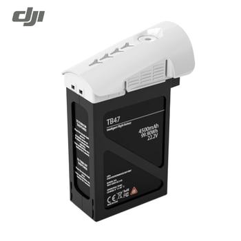 DJI inspire 1 TB47 Intelligente Vol lipo Batterie (4500 mAh)