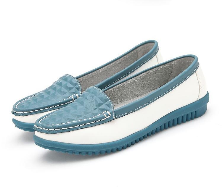 AH218 (15) Women's Casual Shoes