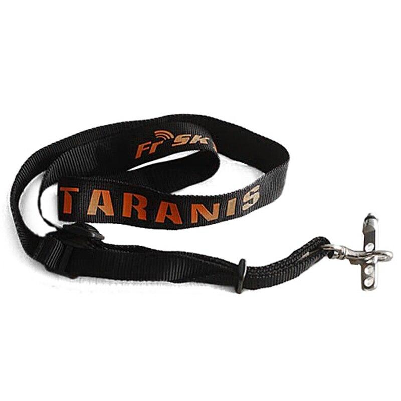 2016 Hot Sale  FrSky Taranis X9D Plus Transmitter Neck Strap<br><br>Aliexpress