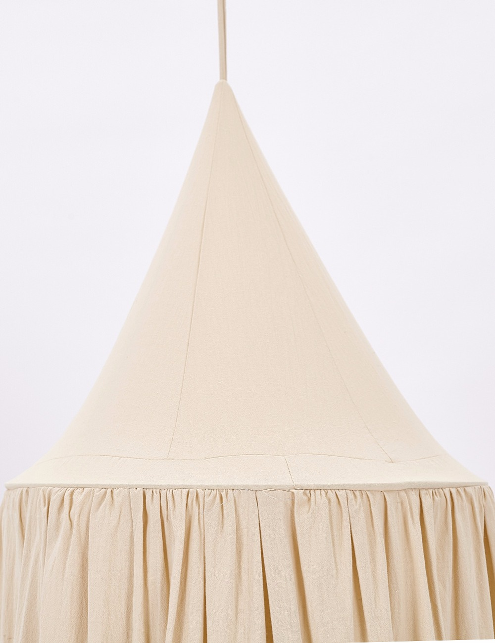 bed canopy (6)