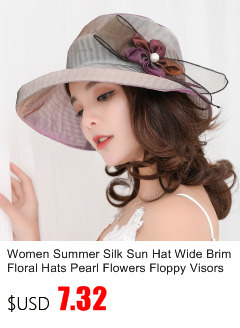 c8858f3c7c1 2017 New Pillbox Hat Women s Wide Brim Felt Bowler Fedora Hat Floppy Sun  Bowknot Cloche Cap Women s Large Hat 10 Colors