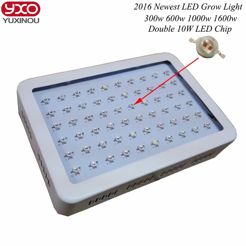 1000w led grow light