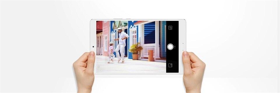 Huawei MediaPad M3 4G Ram 64G Rom LTE 8.4 inch Android 6.0 Kirin 950 Octa Core Ips Android 6 Origal huawei M3 Global ROM