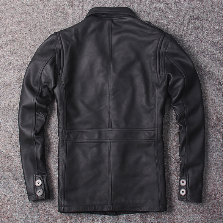 blackC1