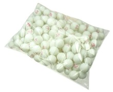 Freeshipping Balls for Table Tennis New 30pcs 3-stars for Pingpong Balls Table Tennis Sprots White