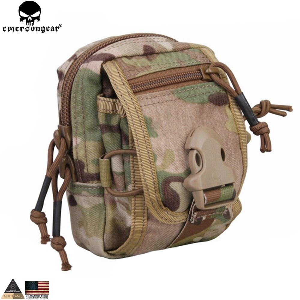Men TFM3 Sling Chest Pack Tactical Left Shoulder Bag Hiking Transformer Backpack