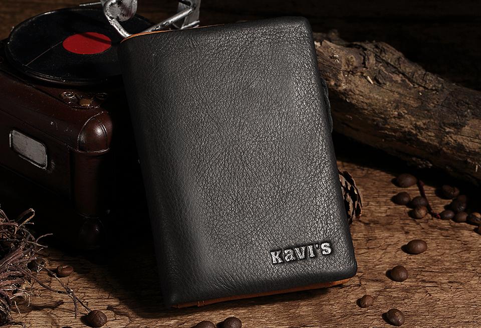 men-wallet-KA23S_18