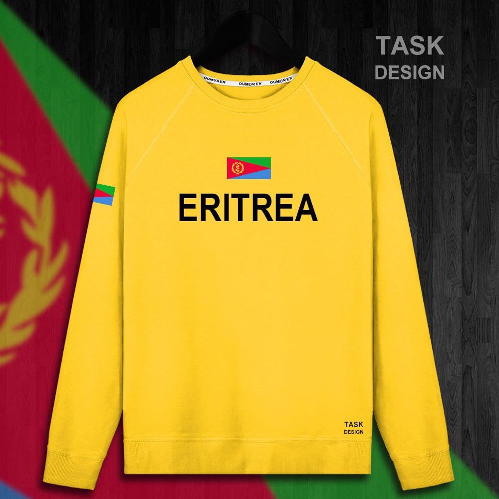 HNat_Eritrea01_MA01DAISY