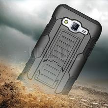 Buy Armor Rugged Shockproof Impact Hard Cover Holster Belt Clip Case Samsung Galaxy A3/A5/A7/J1 Ace/J5/J7/A5 J1 J3 J7 2016 @ for $3.39 in AliExpress store