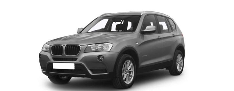 bmw_x3_e83_led_interior_package_2003-2010__5050_
