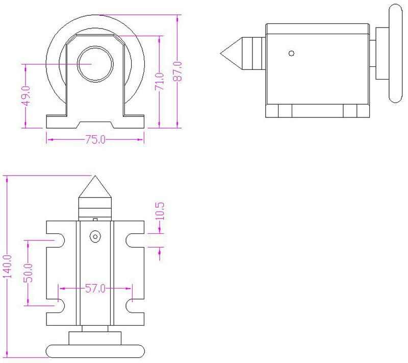 4th axis (8)