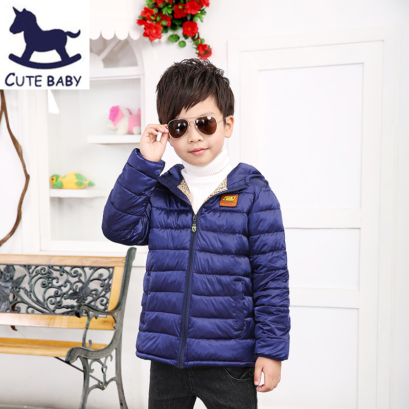 Winter coat for boy Childrens clothing baby boys clothes winter jackets for boy 2-3-4A boys parkas brand outerwear for 6-7-8yrsОдежда и ак�е��уары<br><br><br>Aliexpress