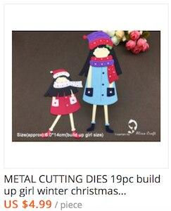 metal cutting dies 18070511