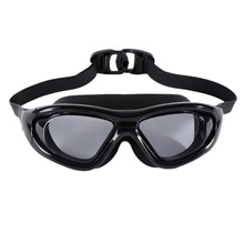 Professional Adult Anti-fog Waterproof UV Protection Swimming Goggles Glasses For Men Women