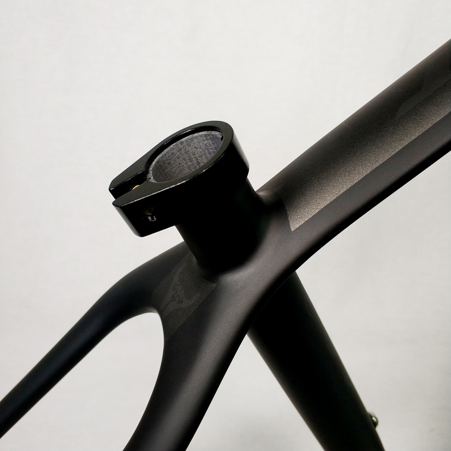 Carbon-mtb-Mountain-Bike-Frame-29er-15-17-19-T1000-China-Bike-Bicycle-Frame-27-5er (2)