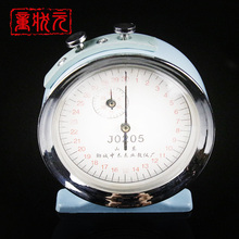Mechanical Stop Clock Stopwatch Timing 30s0.1s Physics Teaching Instrument Teaching Equipment M-1306