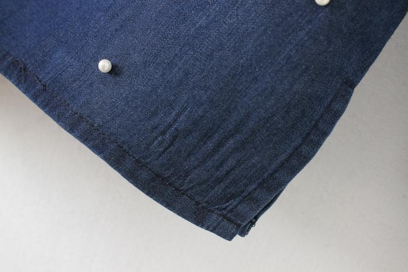 blouse (1)