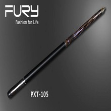 Fury pool Cue - Xiao Ting Pan Model PXT 105/ 147cm pool cue fury /Premium 1/2 cue /Pool billiards stick
