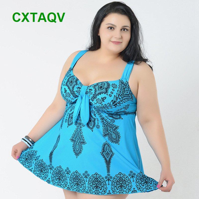CXTAQV #3