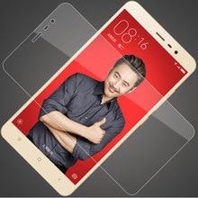 9H Ultra-thin Tempered Glass Xiaomi Mi8 SE Mi6X 5X Redmi 6 Pro Y2 Note5 3 Premium Screen Protector Toughened Protective Film