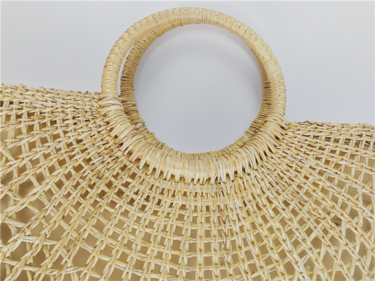 women straw bag8