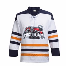 DHL free shipping synthetic embroidery ice hockey jerseys wholesale custom jerseys P012