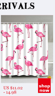 Shower-curtain_08