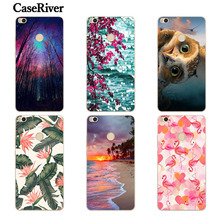 Buy CaseRiver Soft TPU Silicone Xiaomi Mi Max 2 Case Cover Painting Patterned Phone Back Protective Case FOR Xiaomi Mi Max 2 for $1.21 in AliExpress store