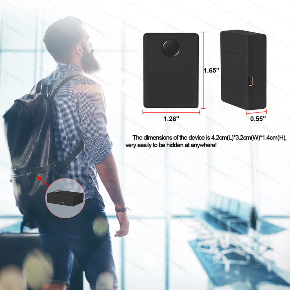 Mini-Spy-GSM-Device-N9-Audio-Monitor-Listening-Surveillance-12-Days-Standby-Time-Personal-Mini-Voice (1)