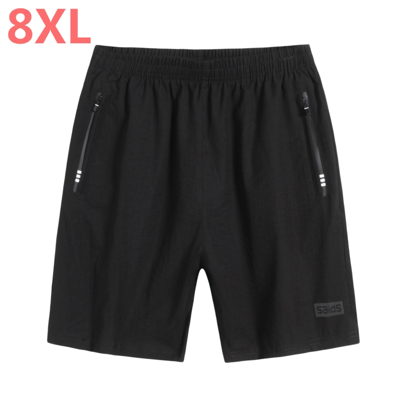 10XL 8XL 6XL 5XL 4XL New Style Summer Multi-pocket Camouflage Mens Shorts Casual Loose Knee-length Mens Cargo Shorts Within Belt