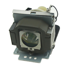 High Quality Brand New 5J.J1Y01.001 Projection Lamp With Housing For BENQ Projector SP830, SP831(China)