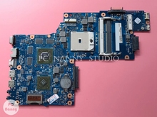 NOKOTION H000052430 Motherboard for Toshiba Satellite C850D L850D C855D L855D fs1 mainboard(China)