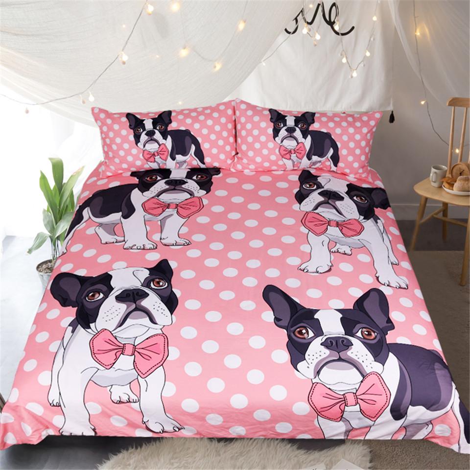 pug bedding (1)
