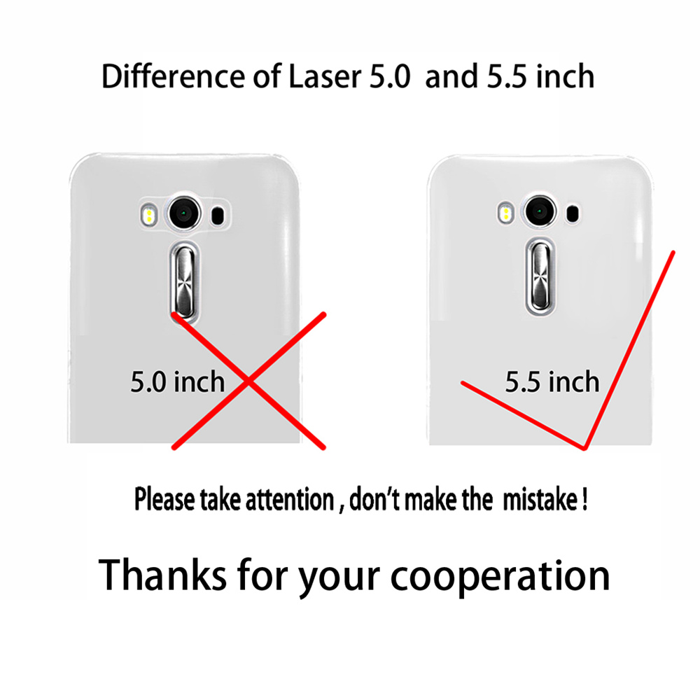 asus-laser5.5