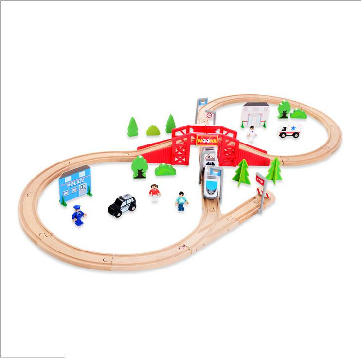 Cheap Train Sets Adults